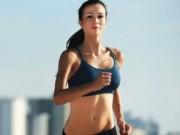 Sức khỏe đời sống - 5 lỗi tập thể dục không đúng cách khiến bạn nhanh già