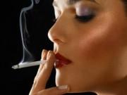 Sức khỏe đời sống - 10 nguyên nhân hàng đầu gây vô sinh ở phụ nữ