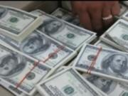Video An ninh - Campuchia phá đường dây tiền giả, thu 7 triệu USD