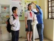 """Tin tức trong ngày - Người Việt """"lùn"""" nhất châu Á do đâu?"""