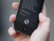 Công nghệ thông tin - Google Now đáng tin hơn Siri và Cortana