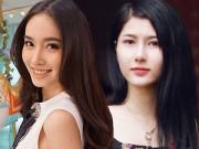 """Báo Thái ca tụng nhan sắc """"hot girl chuyển giới"""" Việt"""
