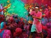Thể thao - Federer: Khi tuổi tác chỉ là những con số