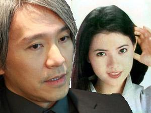 Châu Tinh Trì bị tố hãm hại ngọc nữ Lam Khiết Anh