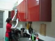 Tài chính - Bất động sản - Sang Ảrập Xêút làm giúp việc lương 450 USD