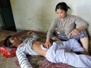 An ninh Xã hội - Khởi tố dân quân, công an xã đánh người trọng thương