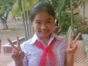 Ca nhạc - MTV - Thiện Nhân xa bố mẹ vào Sài Gòn đi học, đi diễn