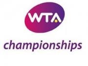 Thể thao - WTA Finals 2014: Thế lực cũ vs thách thức mới