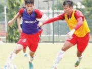Bóng đá - Vẫn rối chuyện bản quyền truyền hình AFF Suzuki Cup 2014