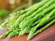 Sức khỏe đời sống - 5 công dụng chữa bệnh kỳ diệu của măng tây