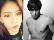 """Phim - """"Lee Byung Hun đã yêu cầu quan hệ nhưng bị từ chối"""""""