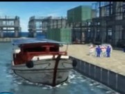 Video An ninh - Cướp biển Philippines bắn trọng thương 2 ngư dân Việt