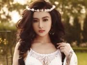 Bạn trẻ - Cuộc sống - Chị gái nổi tiếng xinh đẹp của hot girl Huyền Baby