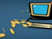 Tài chính - Bất động sản - Giao dịch tiền ảo bitcoin: Rủi ro khôn lường