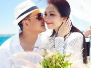Thời trang - Áo cưới lần thứ hai