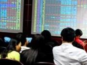 Tài chính - Bất động sản - Cổ phiếu bất động sản vực dậy thị trường