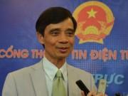 Tin tức trong ngày - Sân bay Long Thành: Ngành hàng không sẽ tự trả nợ