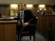 Thể thao - Tin HOT 18/10: Oscar Pistorius đối mặt án tù 10 năm