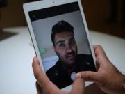 Video trải nghiệm iPad Air 2 mới ra mắt