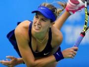 Thể thao - Ngựa ô WTA Finals: Đặt cược vào Bouchard và Halep