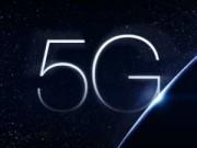 Công nghệ thông tin - Samsung phát triển mạng 5G tốc độ 960MB/s