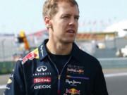Thể thao - Russian GP – Chấm điểm các tay đua (P2): Thất vọng Vettel