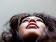 Công nghệ thông tin - Phát hiện ca nghiện Google Glass đầu tiên trên thế giới