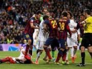 Bóng đá - Tin HOT tối 19/10: Barca coi trọng trận đấu với Ajax hơn El Clasico