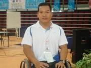 Thể thao - Tin HOT 20/10: Cử tạ Việt Nam lập kỷ lục thế giới