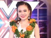 Ca nhạc - MTV - Giang Hồng Ngọc: Tiền thưởng mua nhà trả góp cho bố mẹ