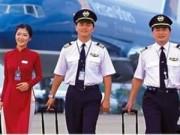 Tài chính - Bất động sản - 3 công việc đang có thu nhập tốt bậc nhất Việt Nam