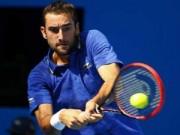 Thể thao - Marin Cilic vô địch Kremlin Cup, giành vé dự ATP World Tour