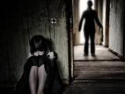 An ninh Xã hội - Cán bộ xã bị tố làm thiếu nữ thiểu năng mang thai