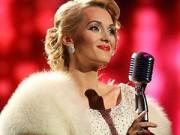 Ca nhạc - MTV - Quán quân X-Factor Ukraine từng bị nghi hát nhép