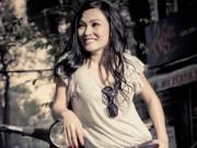 Ngôi sao điện ảnh - Phương Thanh: Tôi độc thân chứ không đơn thân
