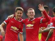 Bóng đá - West Brom – MU: Tạo đà cho Super Sunday