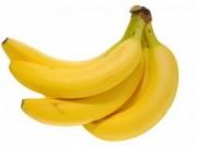 Sức khỏe đời sống - 9 thực phẩm tốt nhất giúp hạ huyết áp