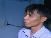 Video An ninh - Dụ người tình vào nhà nghỉ, đánh thuốc mê rồi trộm đồ