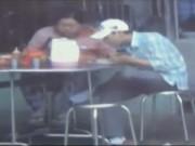 Video An ninh - Bình Định: Triệt phá ổ ma túy trá hình quán nhậu