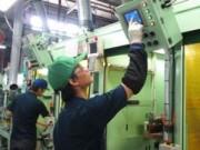 Tài chính - Bất động sản - Đi lao động Nhật Bản, lương 60 triệu/tháng