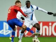 Bóng đá - CSKA Moscow – Man City: Cạm bẫy hiểm nguy