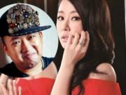 Phim - Lâm Tâm Như bị nhà làm phim kể xấu trên truyền thông
