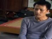 Video An ninh - Lại thêm thảm án giết người hệ lụy từ rượu