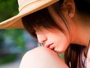 Bạn trẻ - Cuộc sống - Thư tình: Cho em thời gian xoa dịu nỗi đau
