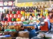 Video An ninh - Báo động nạn kinh doanh hóa chất độc hại tràn lan