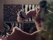 Phim - Những cảnh tắm gây ám ảnh trong phim Việt