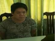 """Video An ninh - """"Thiếu gia Hà thành"""" mang đô la âm phủ, lừa tài xế taxi"""