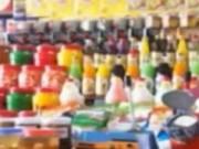 Thị trường - Tiêu dùng - Báo động nạn kinh doanh hóa chất độc hại tràn lan