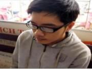 Video An ninh - Tình tiết mới vụ chặt xác, phi tang người tình đồng tính