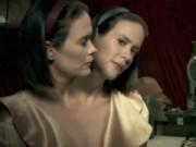 Phim - Sửng sốt trước 10 dị nhân ngoài đời thực